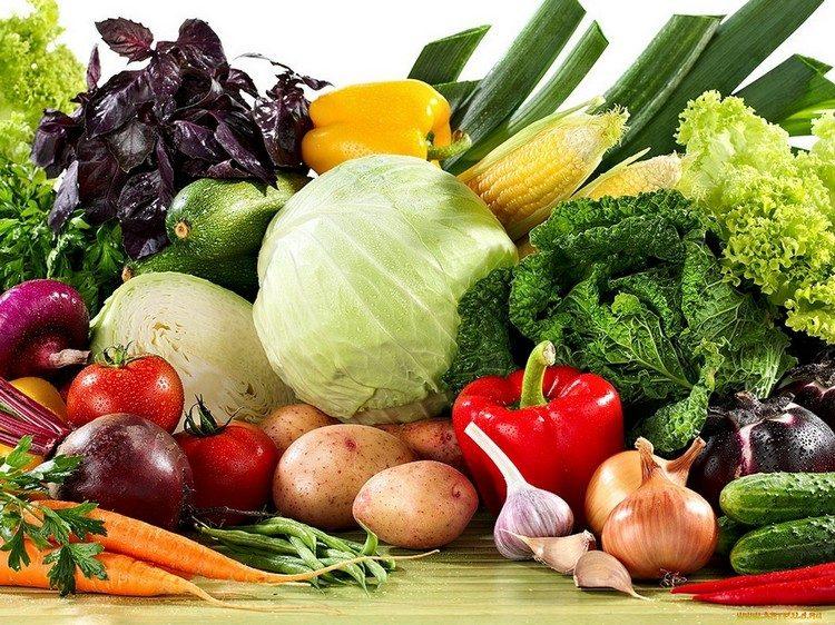 9 овощей, которые вы наверняка готовите неправильно