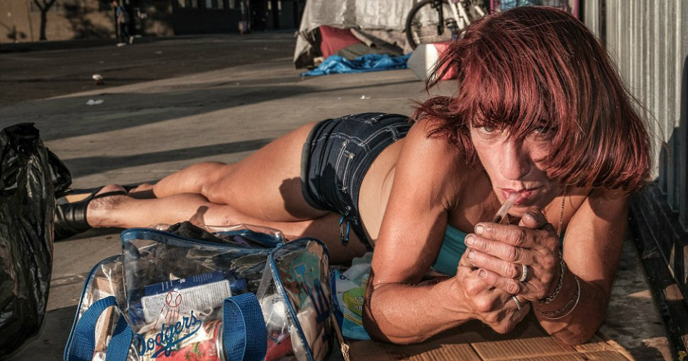 Смотреть порно видео красивый и страстный секс с латиноамериканцем