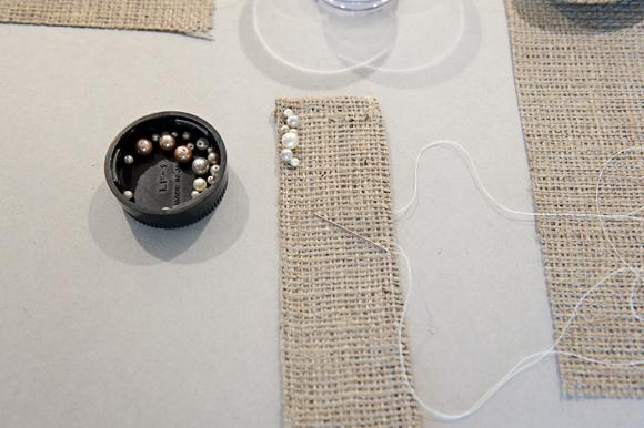 Handmade-Burlap-Napkin-Rings-004 (580x386, 213Kb)