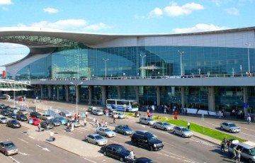 Пассажиров из Минска в Москве проверяют как иностранцев