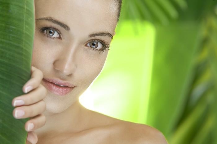 Как выглядеть безупречно без макияжа: 5 советов о которых должна знать каждая женщина