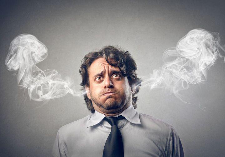 10 способов снять стресс в домашних условиях