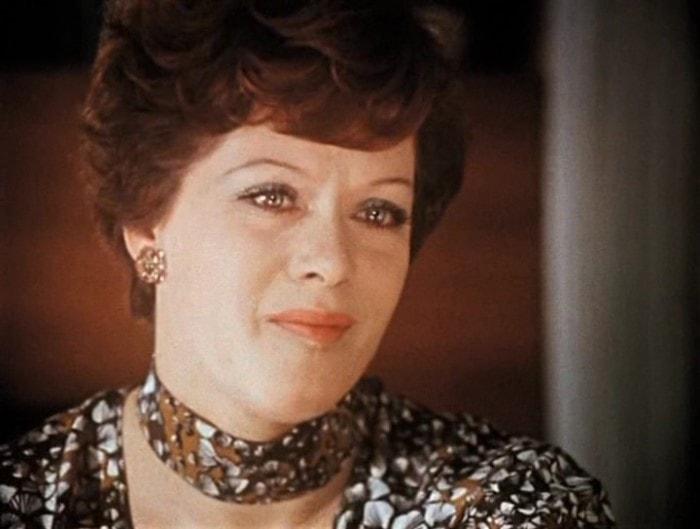 Театр одной актрисы, или Три любви Алисы Фрейндлих, которые не выдержали испытания сценой