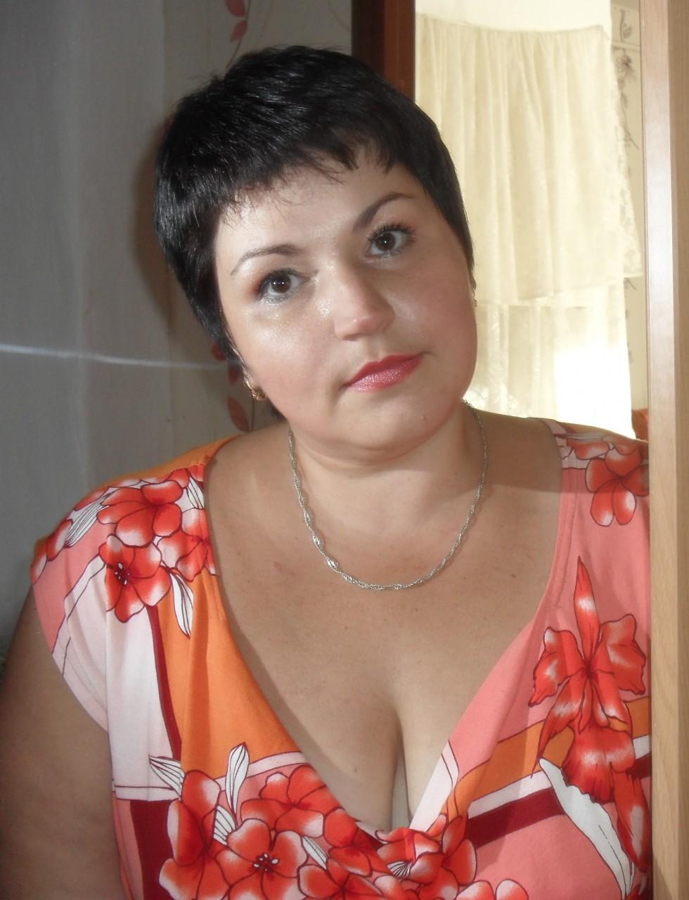 Знакомства С Полными Женщинами В Москве Телефонами