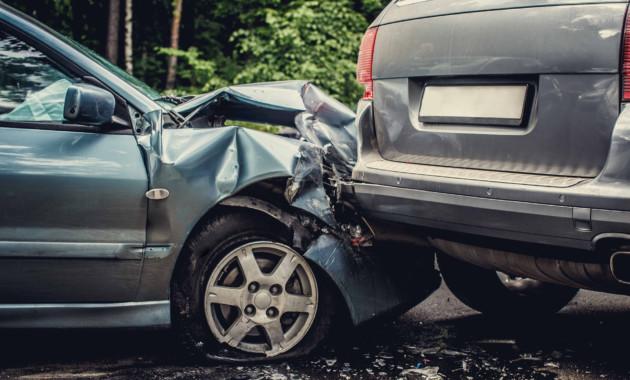 Страховщики потеряли право требовать с водителей справки о ДТП