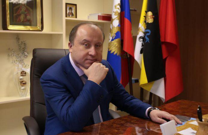 Олег Розанов: Франция — страна победивших импотентов