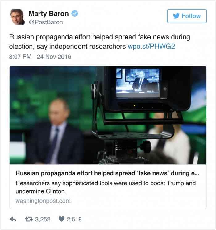 """""""Украинизация"""" Запада набирает обороты – у США появился свой вариант сайта """"Миротворец"""""""