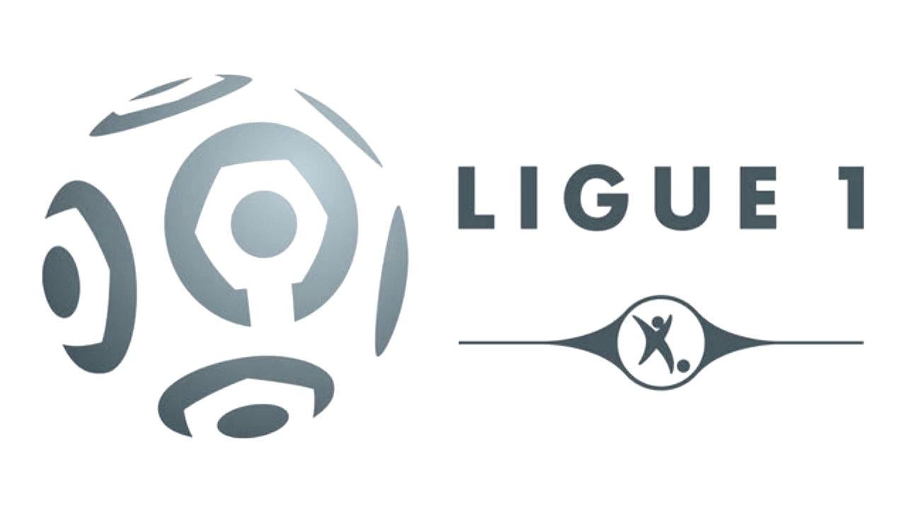 Чемпионат Франции. Турнирная таблица и результаты. Сезон-2017/18