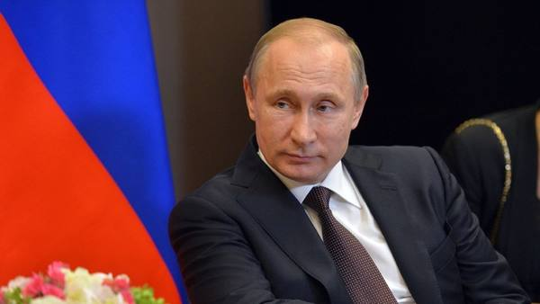Кремль прокомментировал претензии Лукашенко к России