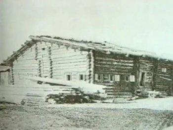 Родительский дом, где Иоанн Кронштадтский провел свое детство