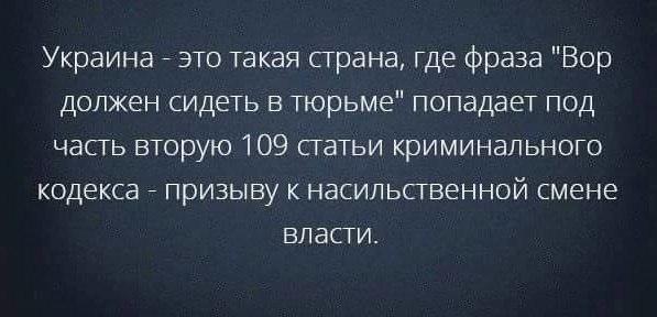 Подборка картинок))))