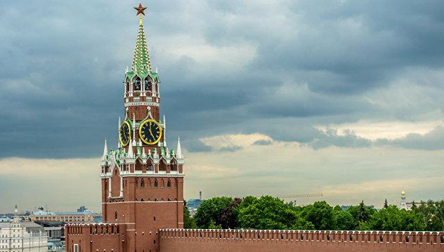 """Россия подготовит """"болезненный"""" ответ на новые экономические санкции США"""