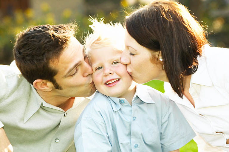 7 Things Every Parent Should Remember