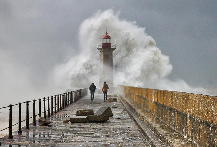 amazing-lighthouse-landscape-photography-25