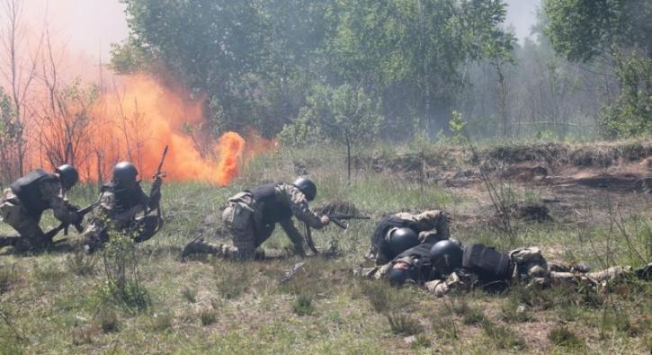 Новости и происшествия клинцы брянская область