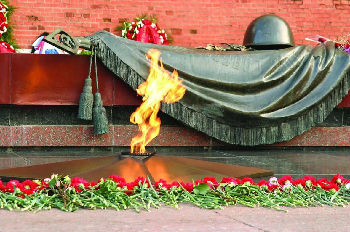 В Госдуме озвучили новую цифру советских потерь в годы Второй мировой