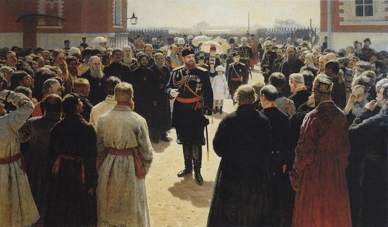Цитаты Александра III. Известные и не очень Александр III, история, резолюции