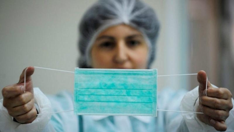 Как нельзя лечить грипп: 6 ошибок, которые допускает каждый заразившийся