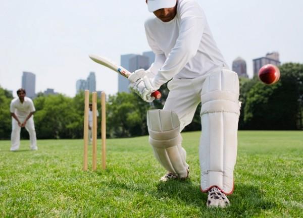Крикет, розыгрыши и матчи 10 фактов о Австралии, австралия, факты