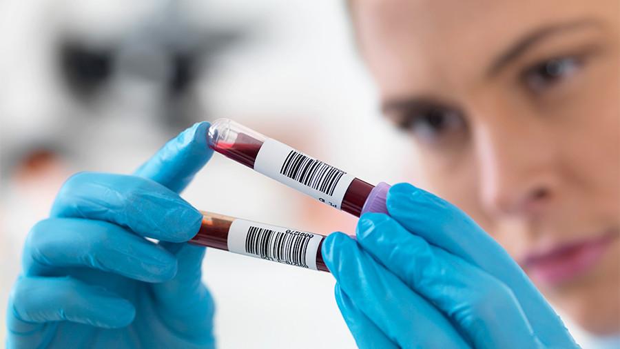 """""""Информирование и мотивация"""": Эпидемия ВИЧ набирает обороты"""