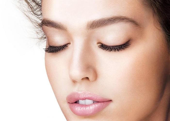 Если времени в обрез: 4 секрета быстрого макияжа