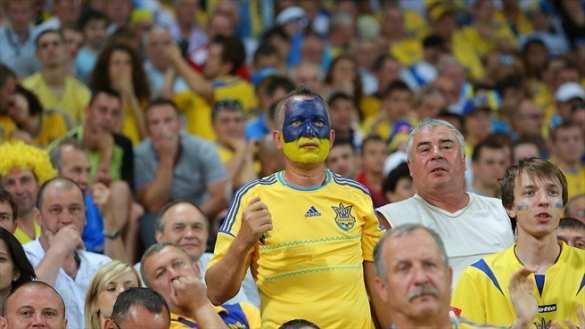 Украина неисключает точечных санкций против Россиизаконтакты спредприятиями Донбасса
