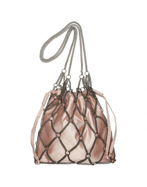 Ваш выход: 20 самых красивых сумок на вечер