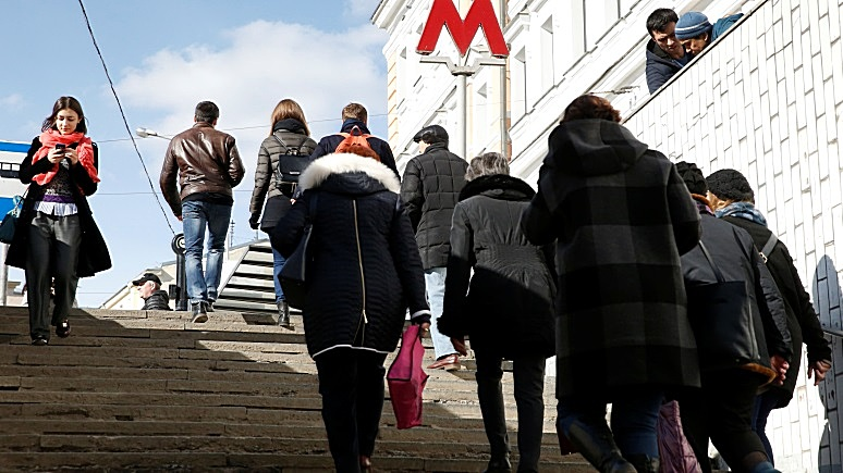 Без реформ Россию ждёт мрачное будущее в изоляции, пишет The Guardian