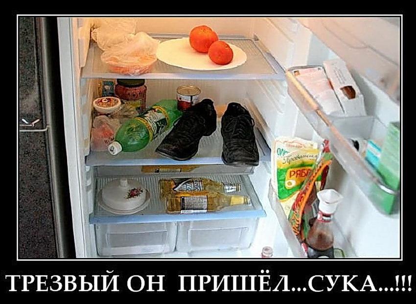 0_38f875_4be90742_orig