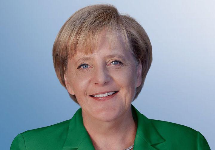 Правила жизни Ангелы Меркель — самой влиятельной женщины мира