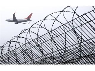 Россия отправит иностранные «Боинги» в смертельное пике