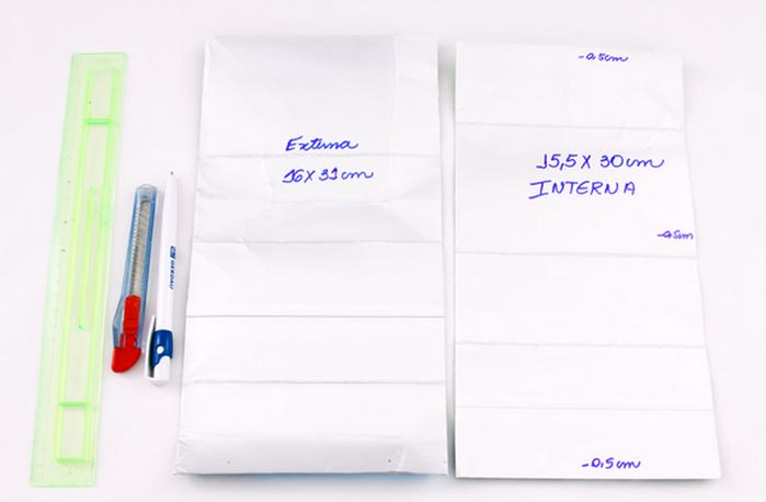 Сумочка - клатч из коробки от молока. Мастер-класс (2) (700x458, 284Kb)