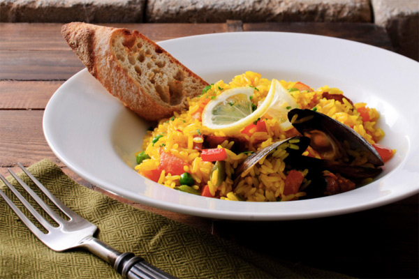 Кулинарное наследие: семейные рецепты от 5 звездных поваров