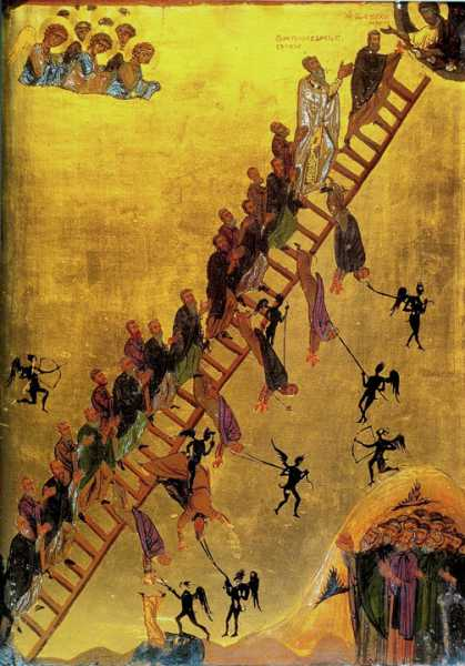 The_Ladder_of_Divine_Ascent_Monastery_of_St_Catherine_Sinai_12th_century2.jpg