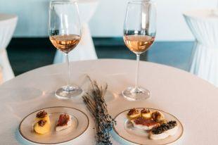 Паштеты из оливок и кильки: готовим популярные блюда Прованса