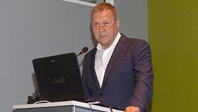 Замдиректора Эрмитажа отправили под домашний арест по делу о мошенничестве