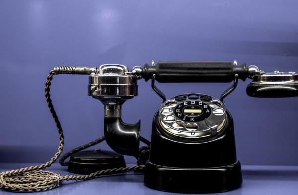 В МГУ разработали и испытали квантовый телефон
