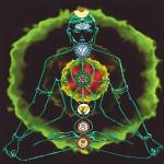 6 целительных звуков цигун против болезней и негативных эмоций