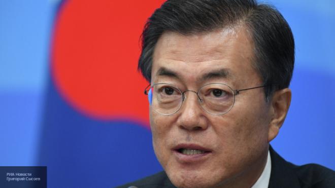 Сеул потратил более $220 тыс на визит северокорейской делегации