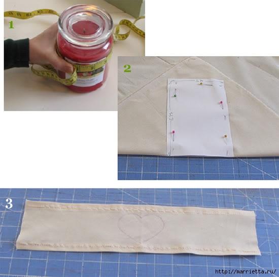 Вышиваем лентами сердце из розочек (13) (550x547, 109Kb)