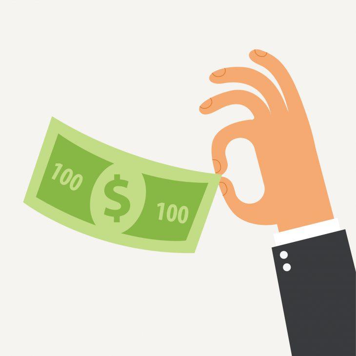 35 жёстких цитат от банкиров с Уолл-Стрит о жизни и о том, как делать деньги