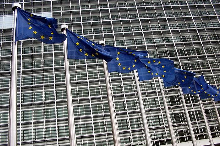 Пособие для славян желающих вступить в ЕС.
