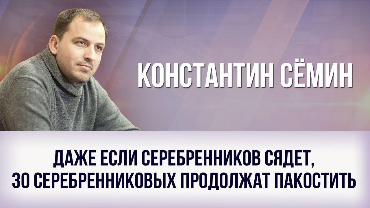http://mtdata.ru/u1/photo7B14/20309257807-0/original.jpg