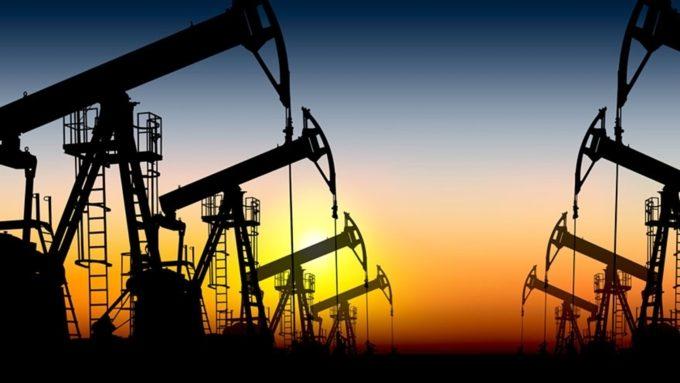 Депутаты КПРФ предложили выплачивать россиянам доходы от полезных ископаемых