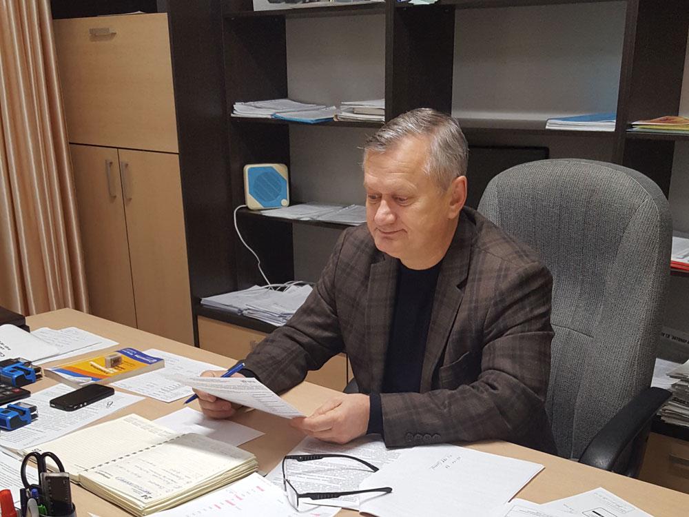 Российские оборонщики: принадлежность к ОПК не означает, что предприятие должно быть консервативным