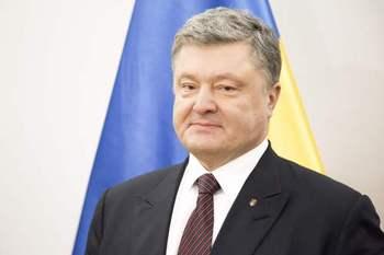 Украинский посол анонсировал скорую встречу Порошенко и Трампа