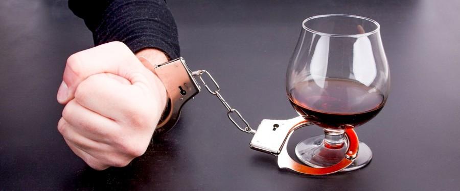 Пропаганда алкоголя в фильмах и сериалах