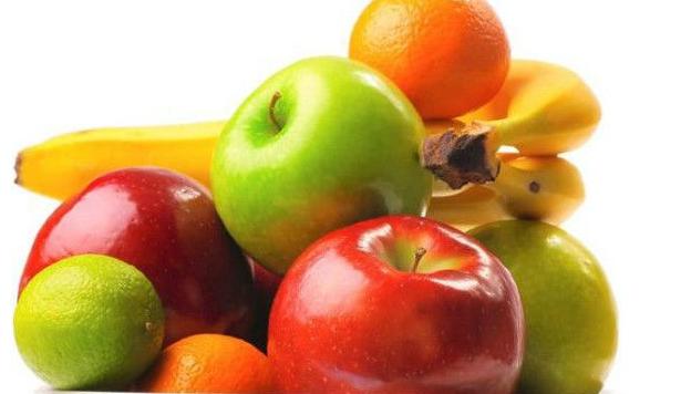 10 продуктов, которые должны всегда быть в вашем доме