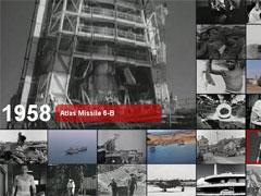 Critical Past – история в видео