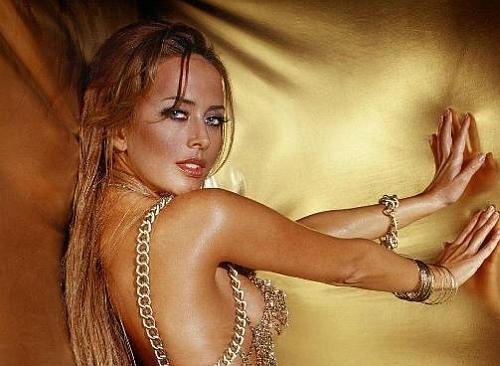 Жанна фриске голая секс с ж фриске большое